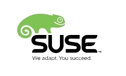 Suse 250x150